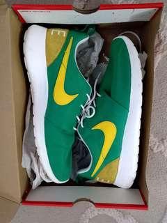 Nike Roshe 💯% original