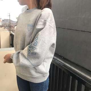 NCAA sweatshirt