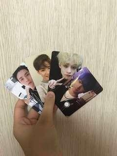 [URGENT CLEARING]NCT OFFICAL PC