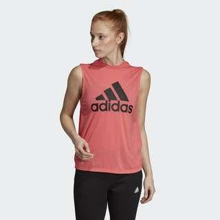 MUST HAVE ADIDAS SPORT TANK TOP