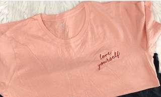 Cotton On Relaxed Tee for Women