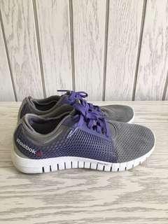 Reebok Nanoweb Running Shoes size 39