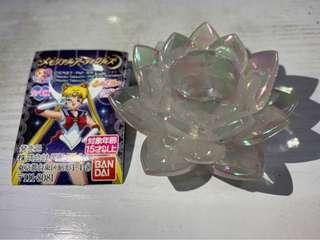 美少女戰士 幻之銀水晶 扭蛋