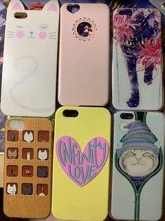 iPhones case