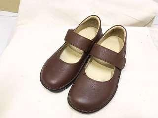 🚚 La New 瑪麗珍皮鞋