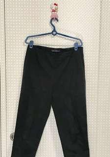 M&S (Marks & Spencer) Office Pants