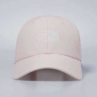 fb78cb3a Brand New Authentic The North Face 66 Classic Baseball Cap Pink