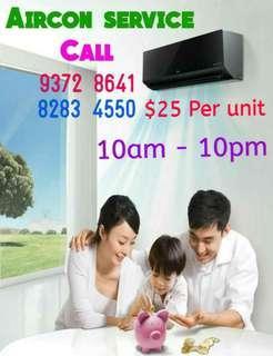🚚 SERVICE AND REPAIR 82834550   93728641