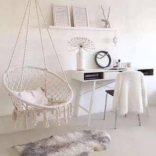 鳥巢吊籃,鞦韆,搖椅,可懸掛,可支撐,易收納,方便移動,實用與陽台,客廳,休閒室,讓你享受一個悠閒的午後陽光!