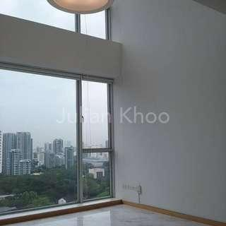 Near Newton MRT ! 1-bedroom @ Vida, Peck Hay Rd