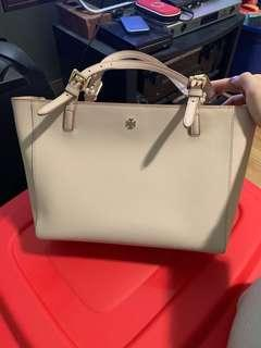 Tory Burch Tote (Small)