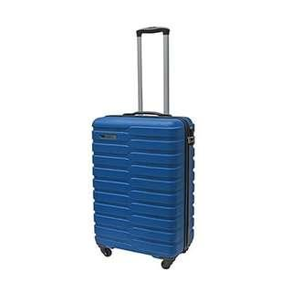 "Condotti Luggage 24"" (>60% discount)"
