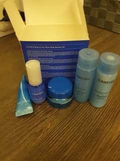 Laneige Trial Kit