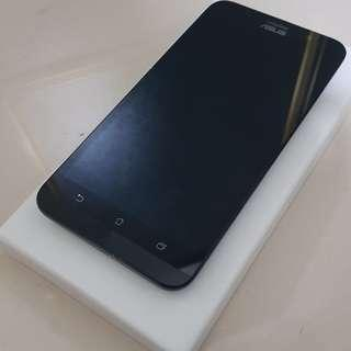 🚚 ASUS ZE551ML  64G單手機 8成新 功能正常