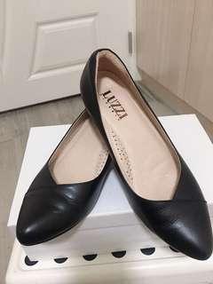 🚚 二手上班制鞋,穿過一次