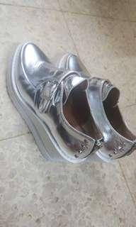 女神鞋(韓國)