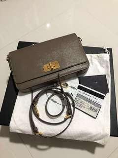 🚚 Authentic Prada Sling Bag