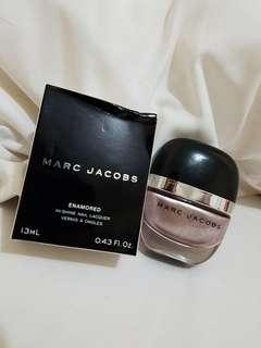 Marc jacobs nail hi shine lacquer enamored