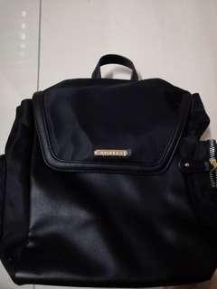 Bonita Bag