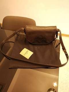 Loewe Diagonal bag Heritage
