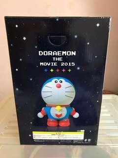 🚚 Doraemon