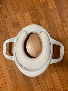 Potty training / toilet seat