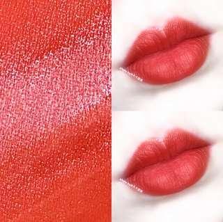 [包郵]3ce #null set 唇釉 lip tint