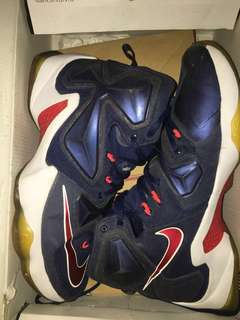 the best attitude fa966 1cb1c lebron 13   Men s Fashion   Carousell Philippines