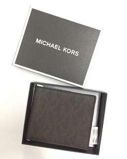 Michael Kors Wallet Original 💯