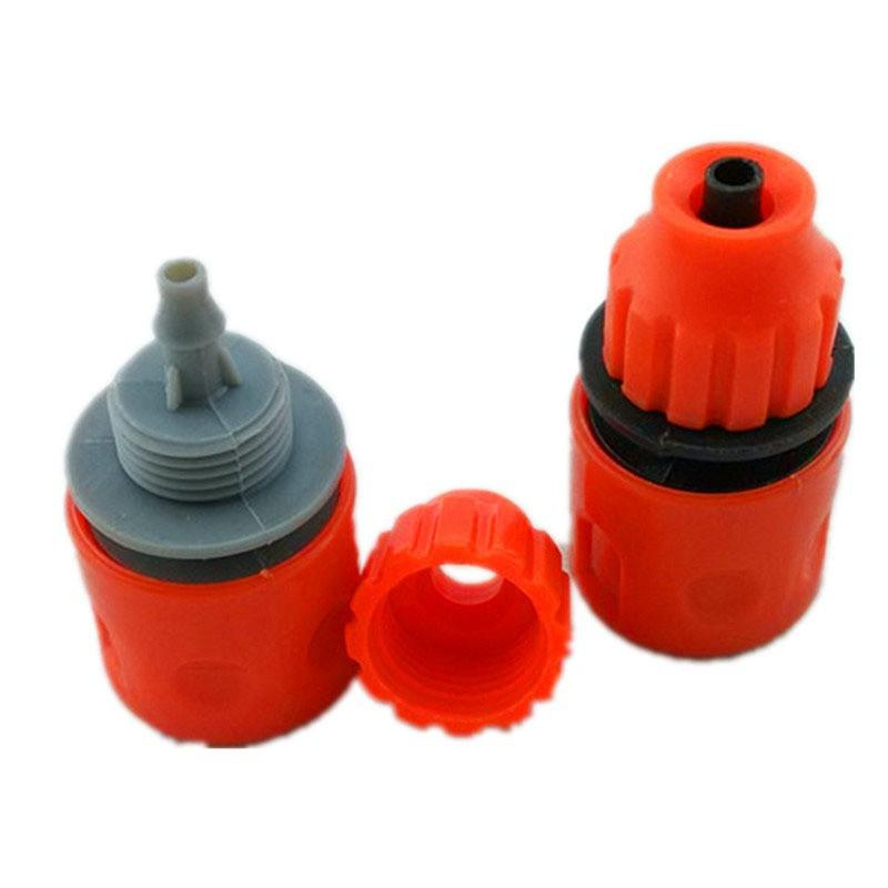 Car Washer Hose Quick Connect Adaptor