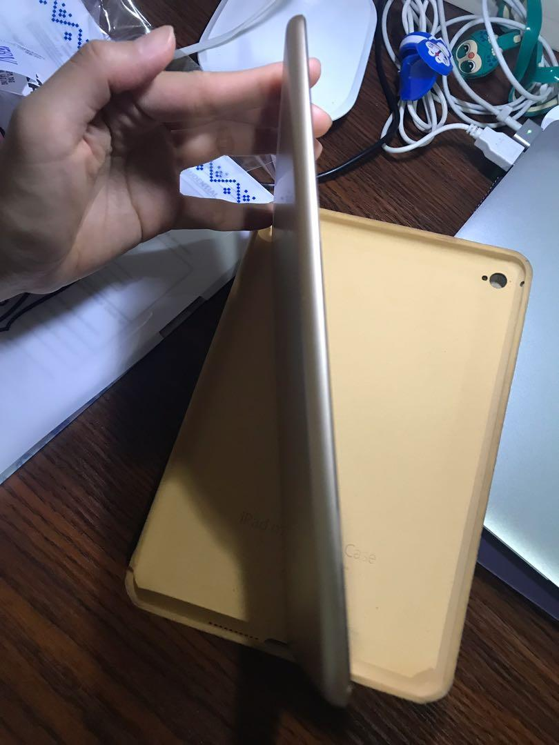 Ipad 4 wifi cellular 16gb