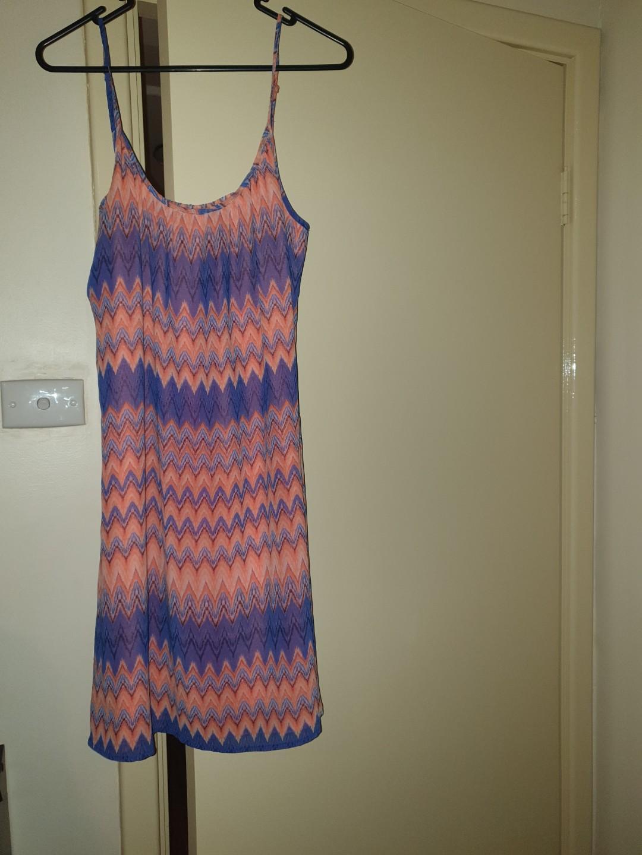 JeansWest Summer Dress