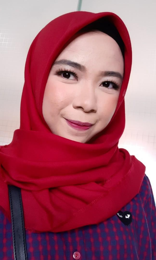 Makeup Surabaya Timur