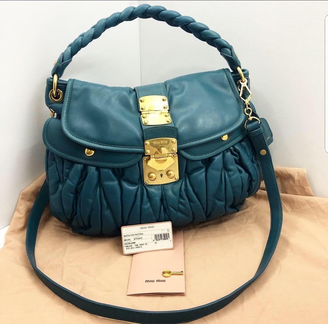 e3eee0195ba2 Home · Luxury · Bags   Wallets · Handbags. photo photo ...