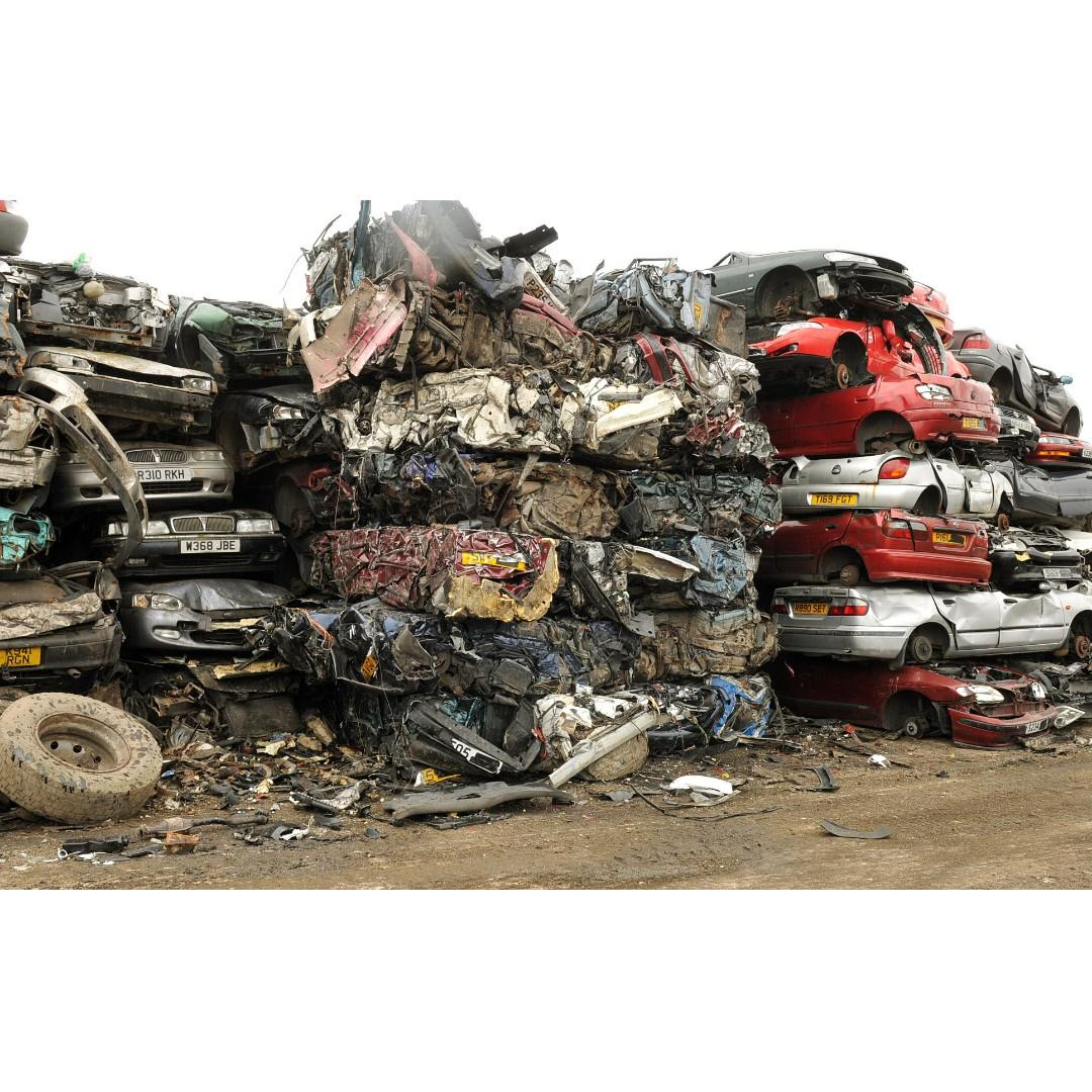 WANTED ALL USED CAR / VAN FOR SCRAP/ EXPORT IMMEDIATE CASH LTA Approved Agent WHATSAPPS 81889819