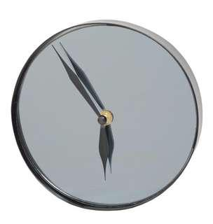 [PREORDER] Mirror Clock