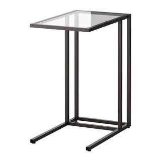Ikea床邊桌