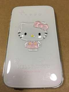 🚚 Hello Kitty Powerbank
