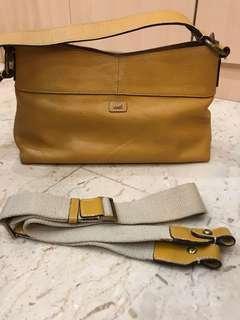 Tocco Handbag