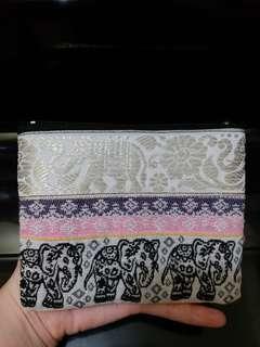 泰國特色細袋