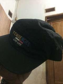 Cap/hats/topi tendencies