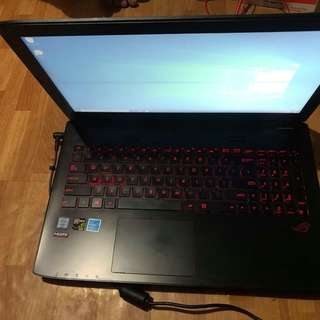 i7 laptop   Computers   Carousell Philippines