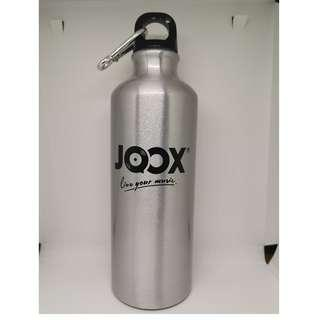 Stainless Steel Tumbler (500ml)