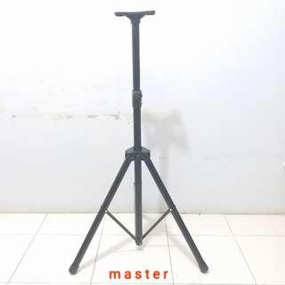Stand Speaker / Tripod Speaker Import