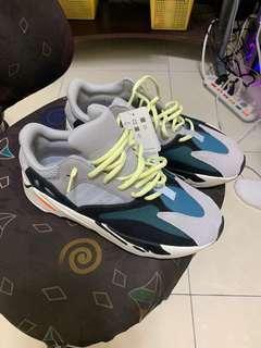 🚚 Adidas Yeezy 700 OG