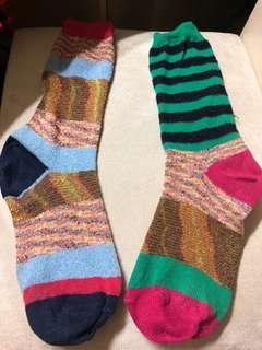 二手 Vivienne Westwood 襪