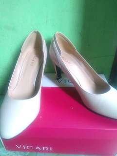 Sepatu heels murahhh