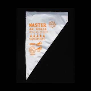 唧袋 pipping Bag M size (30bags/pack)
