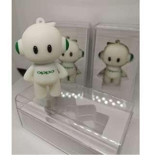 USB pendrive Oppo 8GB