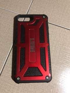 iPhone 8plus 防撞手機殻 正!👍🏽👍🏽👍🏽
